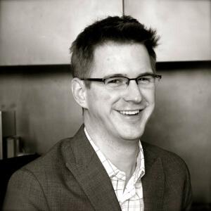 Ben Van Zee, President