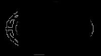 cfa-global-logo