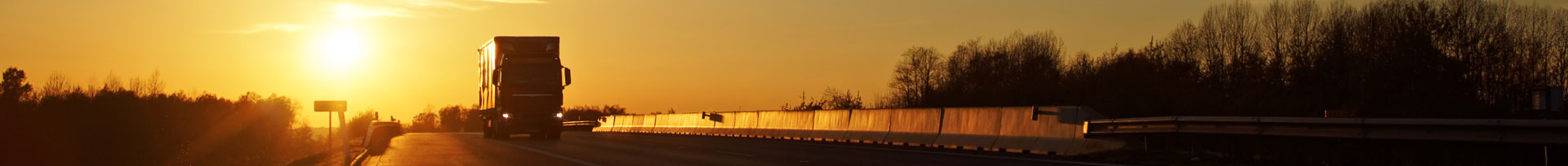 sunset-trucking